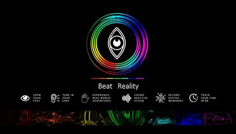 BeatReality