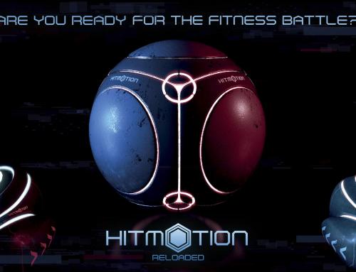 Hitmotion