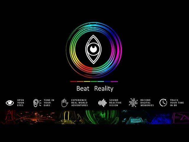 Beat Reality